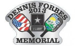 dennis-forbes-memorial-pickleball-tournament