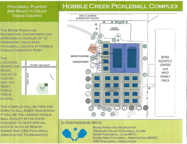 Hobble Creek trifold-2